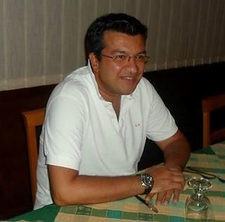 Francesco La Volpe