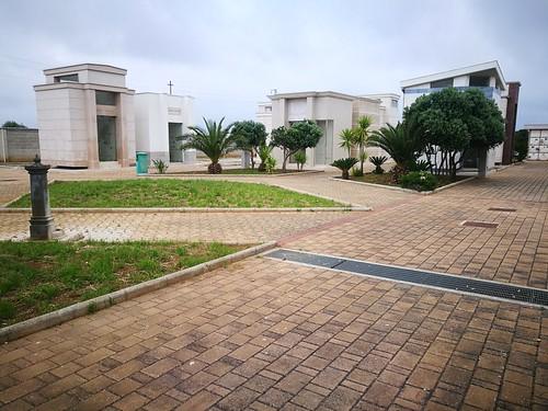 cimitero polignano (6)