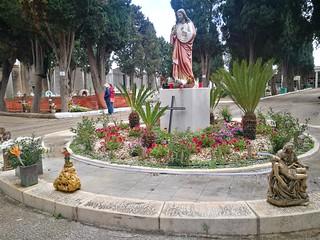 cimitero polignano (4)