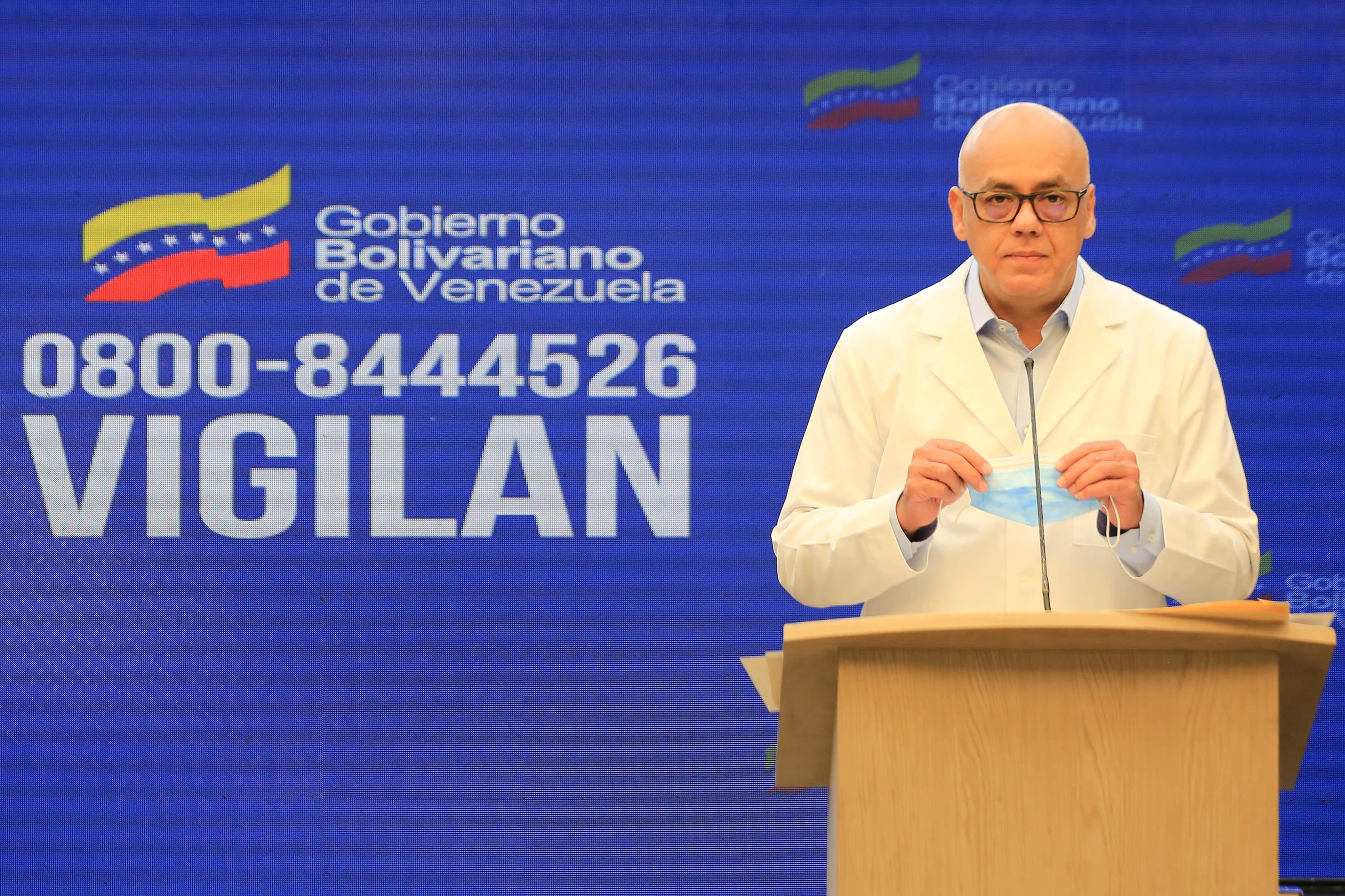 23 mil 822 connacionales han retornado a Venezuela por la zona fronteriza