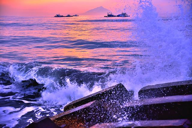 DSC_4787_00001~漁家征途