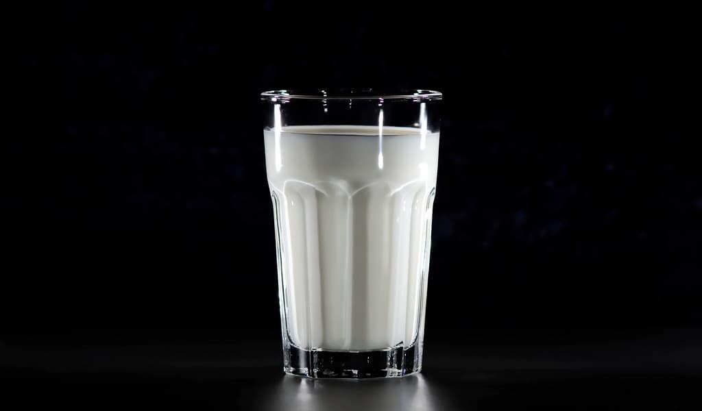 COVID-19-la-vitamine-d-joue-un-rôle-dans-le-taux-de-mortalité