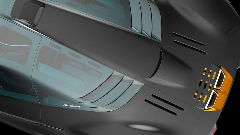 McLaren-Bruce-2-2