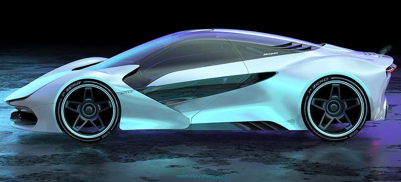 McLaren-Bruce-5