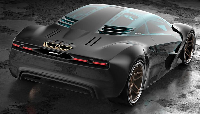 McLaren-Bruce-3-1