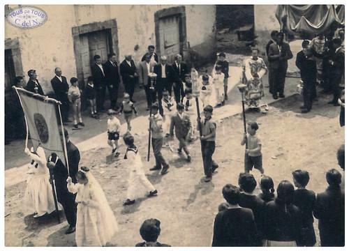 Corpus en Besullo (2)