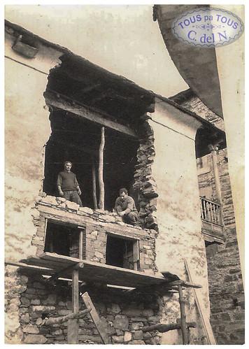 Albañiles en Besullo (1)