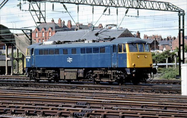 85023_1977_07_Crewe_A3_600dpi
