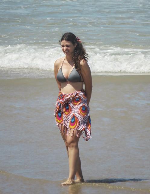 Dias de playa