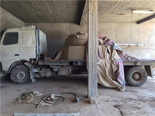 T-55-turret-on-truck-isis-iraq-2017-twnt-1