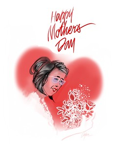 MOTHER'S DAY 2020