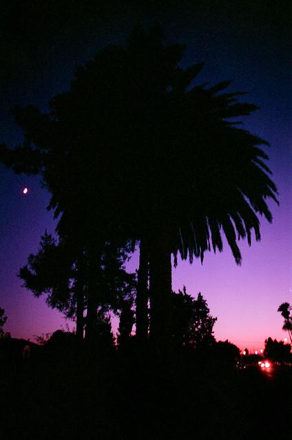Santa Clara, California, 2013