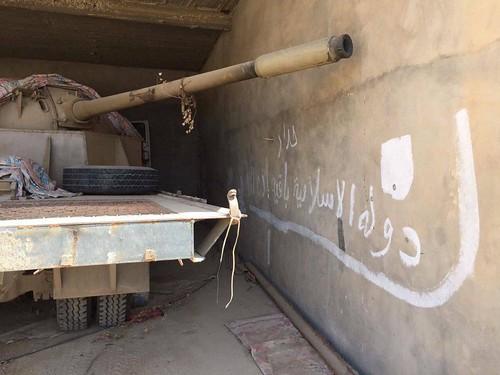 T-55-turret-on-truck-isis-iraq-2017-2