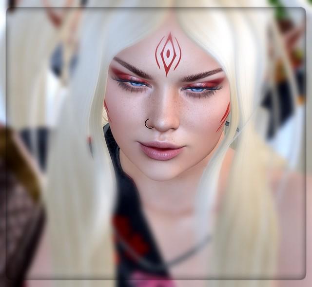 FF 2020 - PEOPLE - Scarlet Fey (Sari6t Resident)