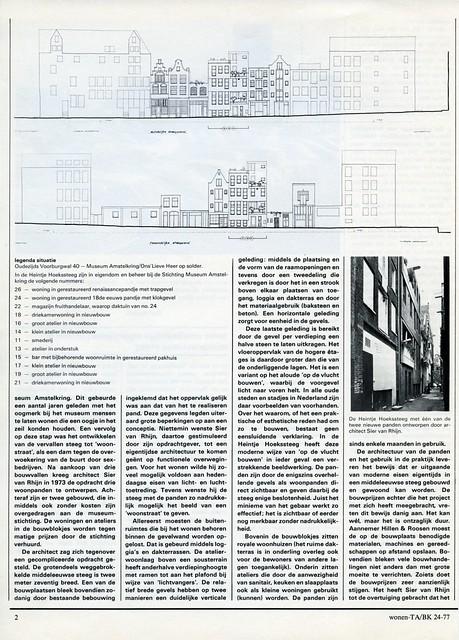 wonen-TABK--1977-hh-steeg-003