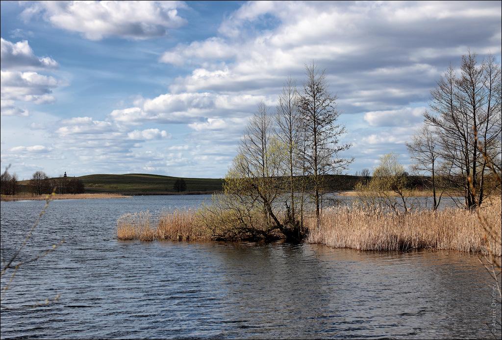 Дрисвяты, Беларусь