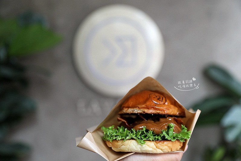 Lay Back美式餐廳090