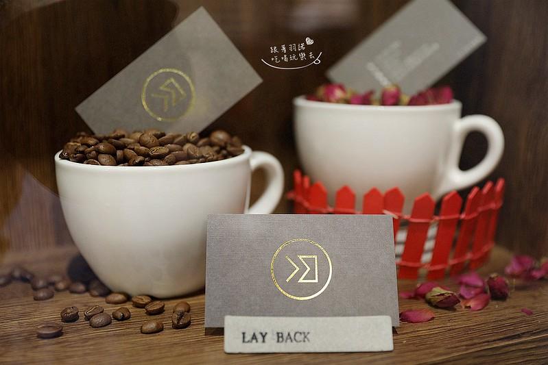 Lay Back美式餐廳022