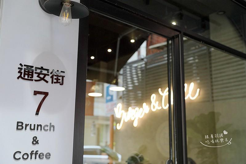 Lay Back美式餐廳020