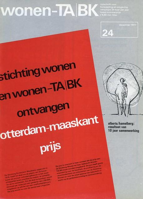 wonen-TABK--1977-hh-steeg-001