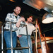Brewers @ Manayunk Brewing, c. 1996