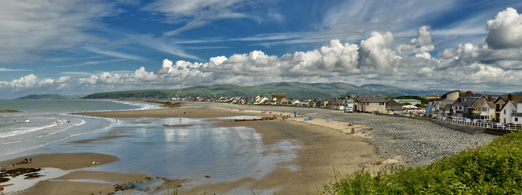 LOOKING BACK TO BORTH 2017