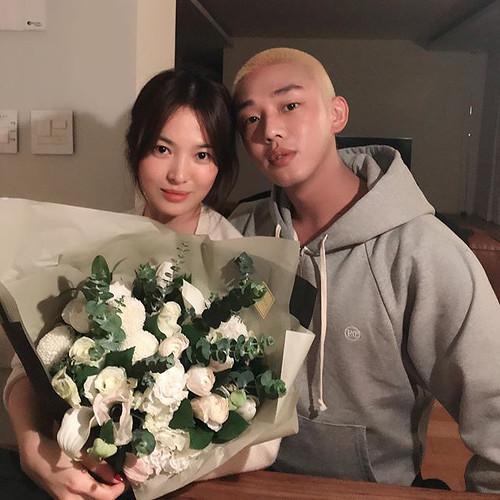 yoo-ah-in-khong-bo-roi-song-hye-kyo-du-xay-ra-chuyen-gi-di-chang-nua-838c5529-1587482445390451747113