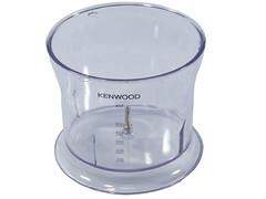 CIOTOLA ACCESSORIO TRITATUTTO KENWOOD KW712995