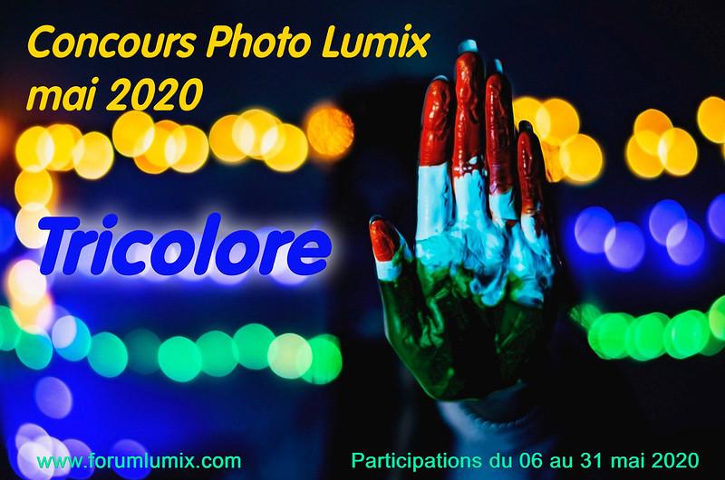 """Concours du moi de mai 2020 """"TRICOLORE"""" 49874808138_db5ce25f93_c"""