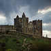 "<p><a href=""https://www.flickr.com/people/78548741@N03/"">T. Alexander Photo</a> posted a photo:</p>  <p><a href=""https://www.flickr.com/photos/78548741@N03/49875043516/"" title=""Ireland - Rock of Cashel""><img src=""https://live.staticflickr.com/65535/49875043516_39dab4e71d_m.jpg"" width=""240"" height=""160"" alt=""Ireland - Rock of Cashel"" /></a></p>"