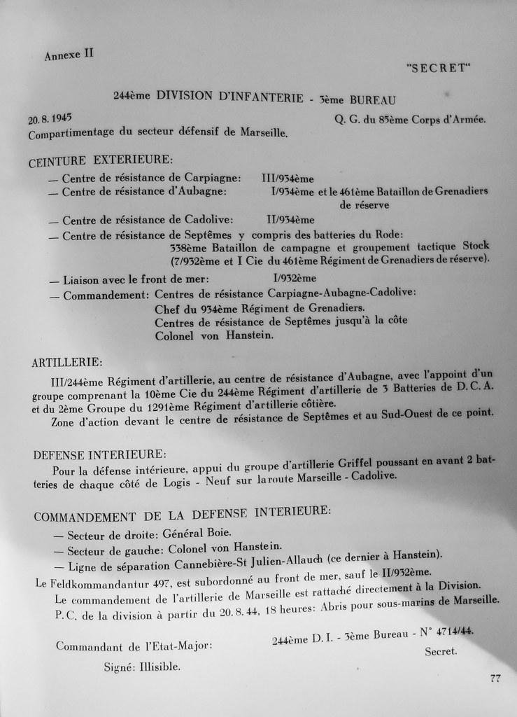 Bataillon fantôme - Page 2 49875051953_6df4b4881a_b