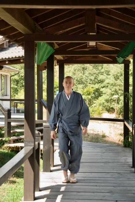 monastero-sanbo-ji-1