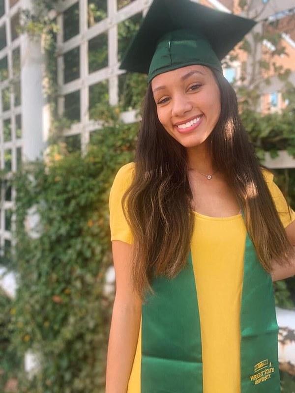 graduation submission photos