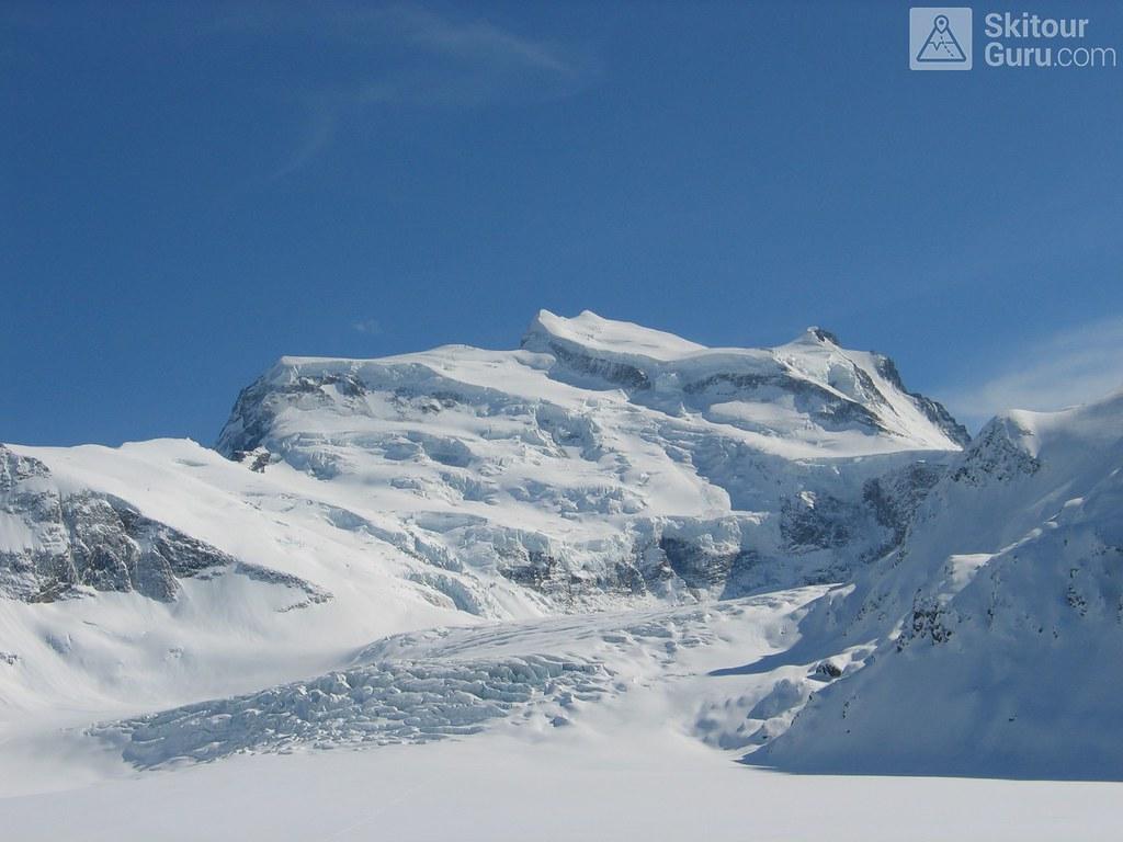 Cabane FXB Panossière   Walliser Alpen / Alpes valaisannes Switzerland photo 11