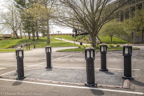 2020 spring may4 kentstateuniversity kentstate may ohio outdoors historic history nationalregisterofhistoricplaces portagecounty