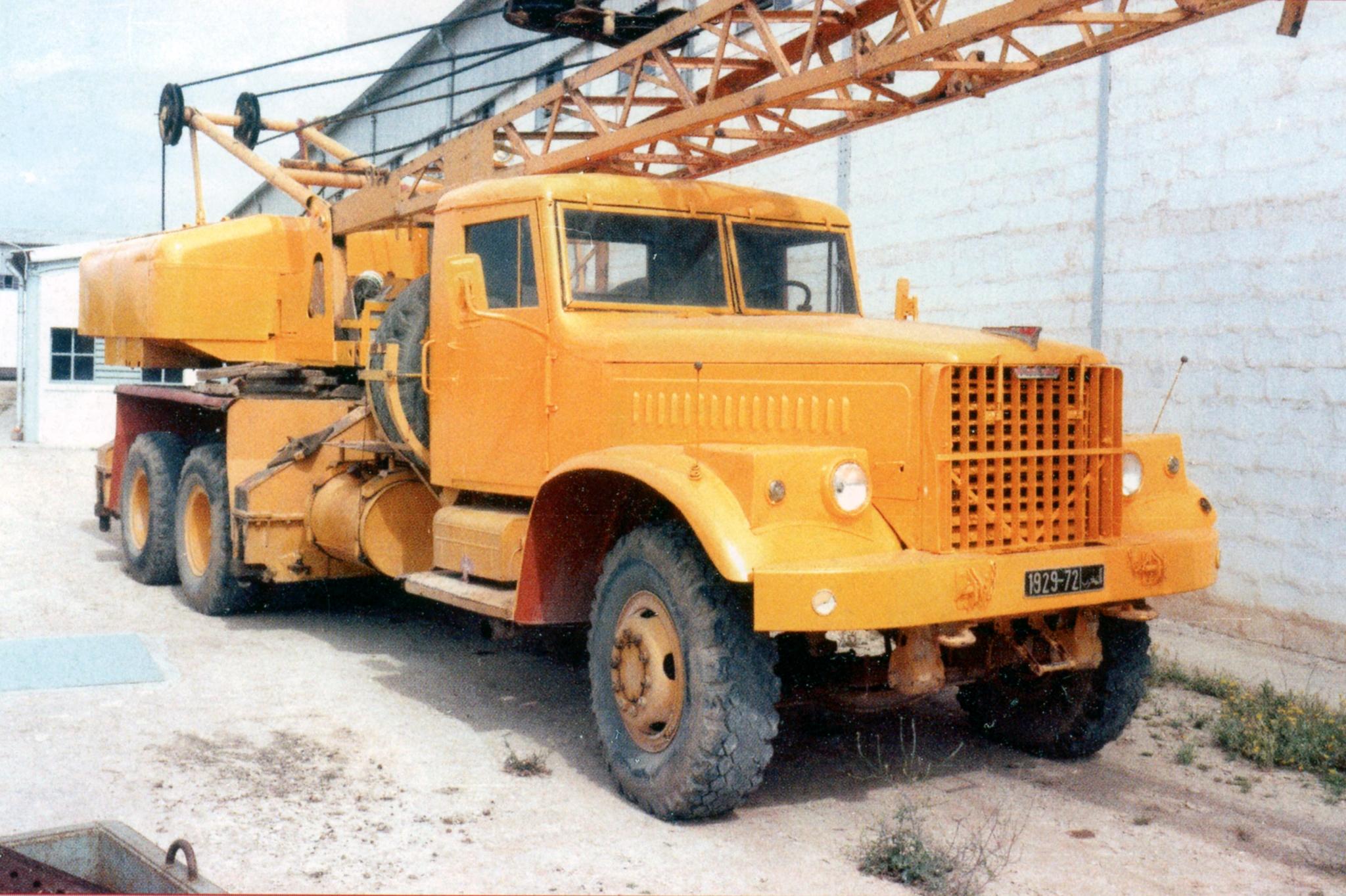 Transport Routier au Maroc - Histoire - Page 2 49875718788_a84ed555c6_o_d
