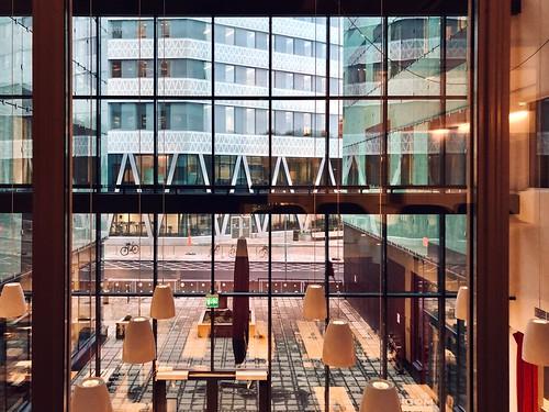 elisabethredlig stockholm sweden buildings architecture