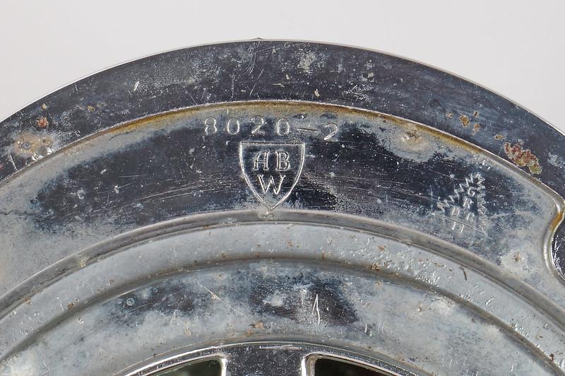 RD28385 1950