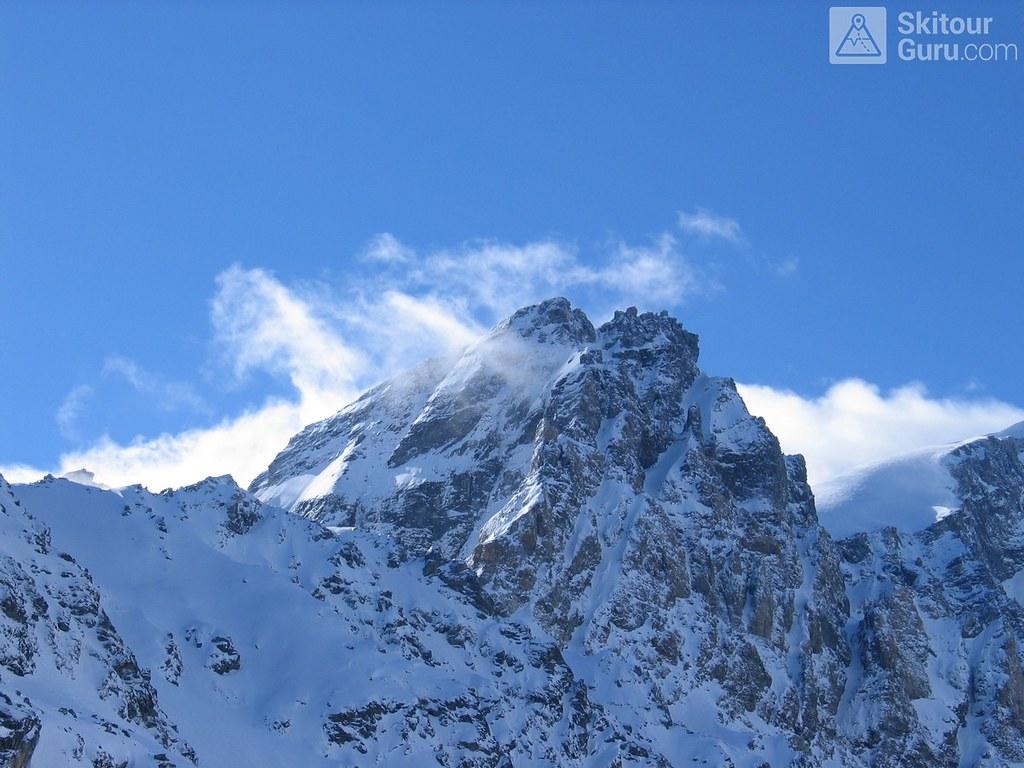 Cabane FXB Panossière   Walliser Alpen / Alpes valaisannes Switzerland photo 17