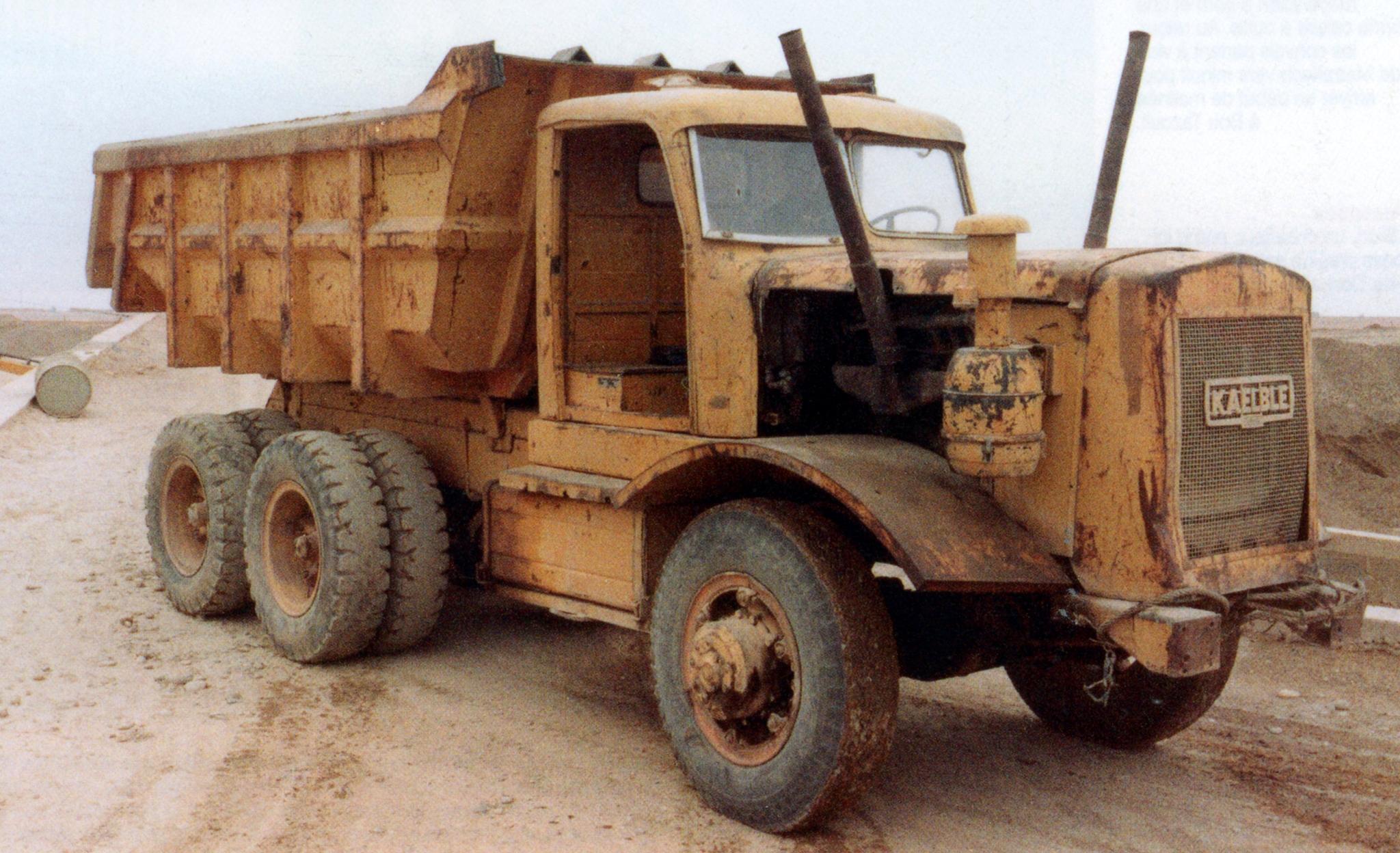 Transport Routier au Maroc - Histoire - Page 2 49876255696_5086cd2911_o_d