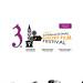 İzmit Uluslararası Kısa Film Festivali