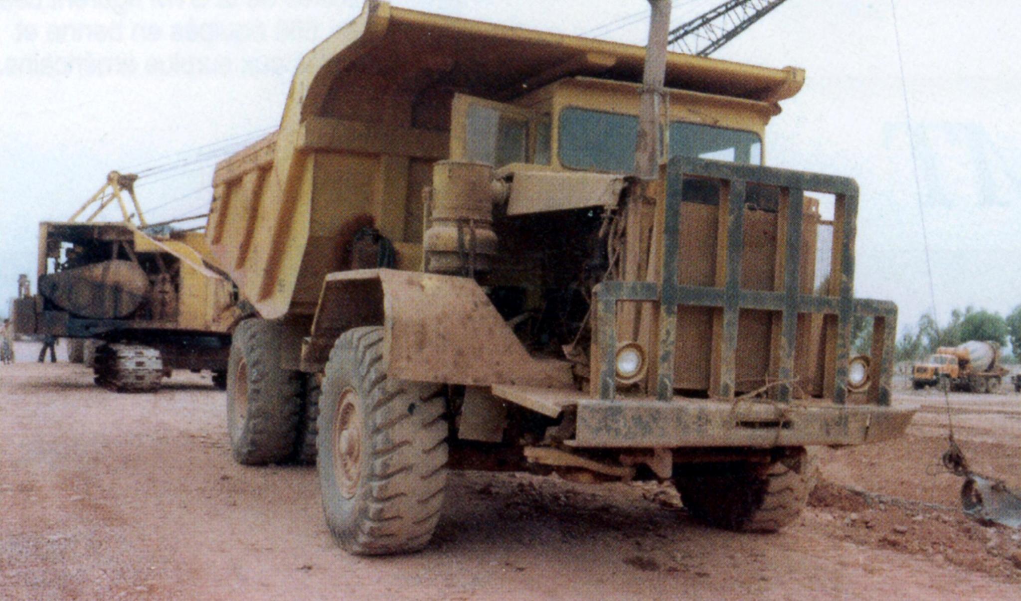 Transport Routier au Maroc - Histoire - Page 2 49876562497_b247f5c8f8_o_d