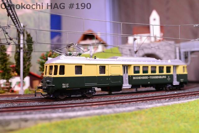 DSC_5322 1
