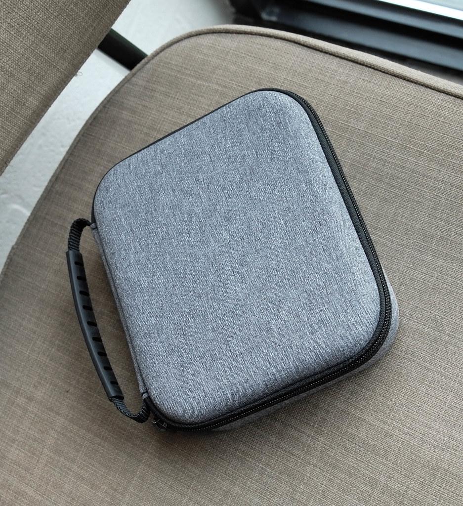 hobro Super Mini Massage Gun   hobro Super Mini Massage Gun   Flickr
