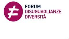 Forum diseguaglianze diversità