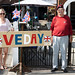 Lymm-VE-Day-4000px-069