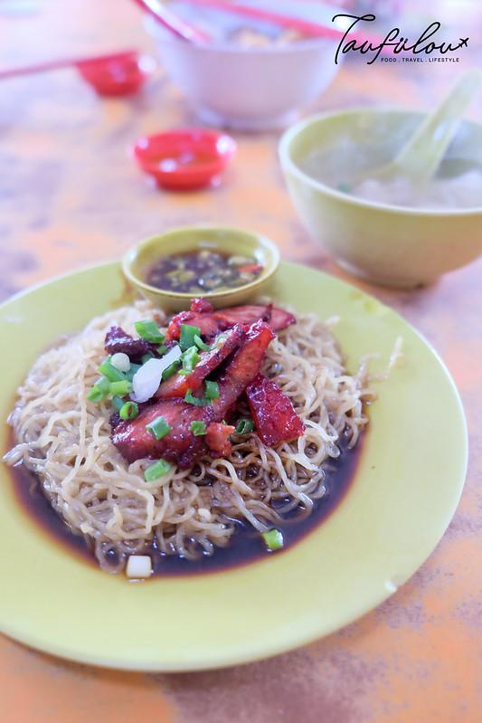 restaurant mee wah (5)