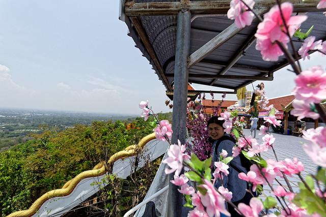 Wat Doï Kham