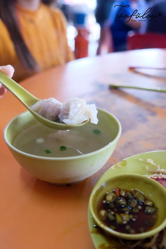 restaurant mee wah (8)