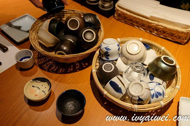 19th suzuki shoten (2)